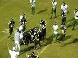 2007 Lytle Pirates Highlight Film (Part 2)