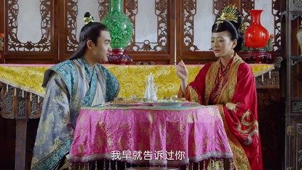 絕命卦師 第20集 Jue Ming Gua Shi Ep20
