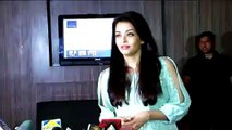 Latest Bollywood News - Aishwarya Rai Bachchan Bought A 21 Crore Worth 5 Bhk Flat - Bollywood Gossip