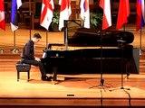 Senekeremian plays Beethoven - Piano Sonata No. 27 in E Minor, Op. 90 - First Movement