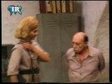 Video Due marines e un generale (1965) - VHSRip - Studiový rychlodabing