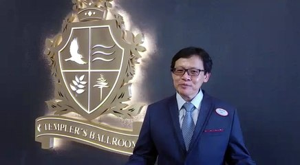 #Ontheground: S P Setia's Datuk Koe Peng Kang on what makes Setia Eco Templer 'legendary'
