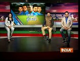 Cricket Ki Baat: Team India has ingredients to win Asia Cup says MS Dhoni