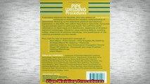 FAVORIT BOOK   Pipe Welding Procedures  FREE BOOOK ONLINE