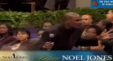 |Bishop Noel Jones Ministries 2015| Control Yourself   Bishop Noel Jones sermons