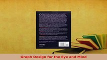 Download  Graph Design for the Eye and Mind Free Books