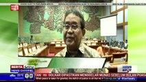 DPR Bentuk Panja RUU Kebudayaan, Lindungi Budaya Lokal