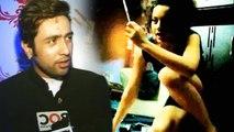 Kangana Ranaut PRACTICES Black Magic - Ex Lover Adhyayan Suman