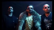 Raat Jashan Di Video Song Lyrics ZORAWAR  Yo Yo Honey Singh Jasmine Sandlas, Baani J