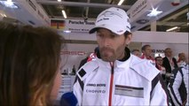 FIA WEC: That's Endurance - Mark Webber