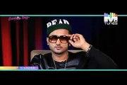 Yo Yo Honey Singh Brown Rang Launch New Version [Yo Yo Honey Singh]-Dailymotion