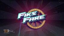 Fiks Fare, 27 Prill 2016, Pjesa 1 - Investigative Satirical Show