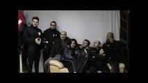 ASD Peripatetico vs ASD Football Club Santeramo 1-1: intervista alla dirigenza