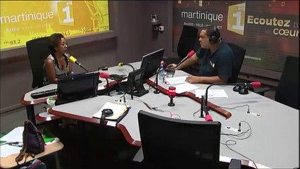 Décryptage 28 avril 2016 : Marie-Noelle CATAYEE