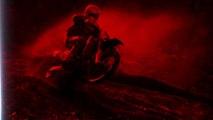 MOTOCROSS - CHPT DU MONDE GRAND PRIX DE LETTONIE : BANDE-ANNONCE