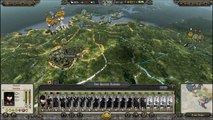 Attila Total War Hun Invasion 25