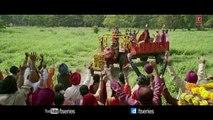 """Aishwarya Rai Bachchan Upcoming Bollywood movie 2016 """" SARBJIT"""" Video Song """"TUNG LAK"""""""