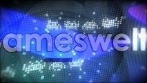 Tom Clancys The Division, E3 2015 Countdown Special