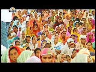 Maye Ni Minu Nach Lain De || Sukha Ram Saroa,Sur Sagar, Mani sagar