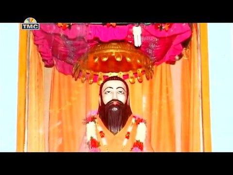Sifta Maa Kalsa De Lal Diyan || Sukha Ram Saroa