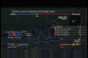 The Last Remnant - Quest 29 (The Slave Traders) Boss (2/2)