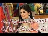 Akhiyan Kar Ke Pyaar Te Rahat Fateh Ali khan - dailymotion.lotsofentertainment
