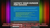 FREE EBOOK ONLINE  Start Your Own Food Truck Business Cart  Trailer  Kiosk  Standard and Gourmet Trucks  Free Online