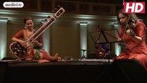Best Sitar/Tabla piece ever Ravi Shankar & Chatur Lal Raga Mishra