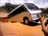 OMG!!! What Happened With Passenger Bus-Funny Videos-Whatsapp Videos-Prank Videos-Funny Vines-Viral Video-Funny Fails-Funny Compilations-Just For Laughs