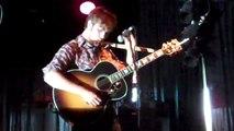 Bobby Long - That Little Place I Knew - Kansas City, MO - 6/29/10