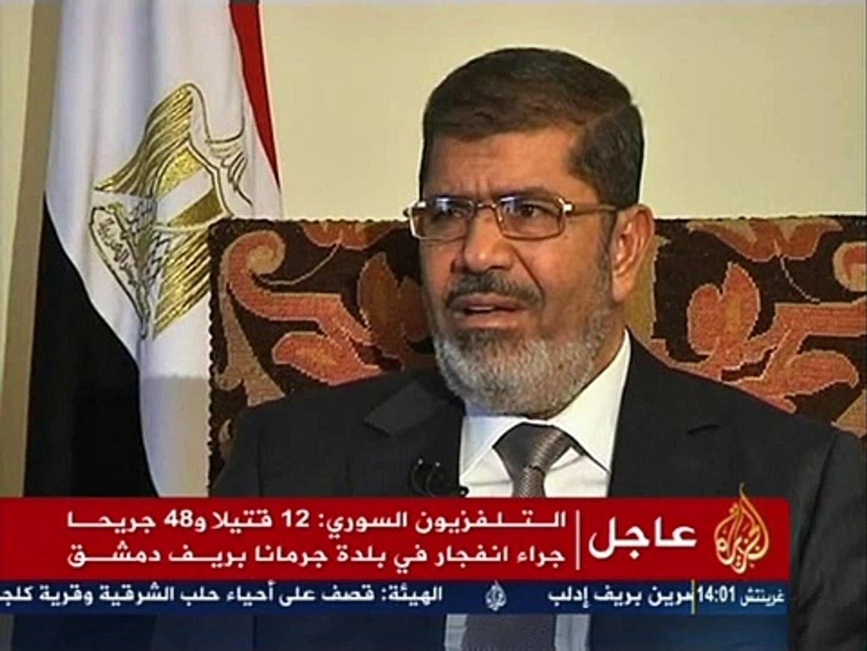 Aljazeera Channel Syria News  28 12 2012 انفجار في بلدة جرمانا أخبار سورية الجزيرة