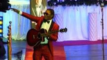 """Décès de Papa Wemba: """"Un sapologue reste un sapologue jusqu'à la mort """""""
