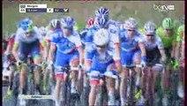 Tour de Romandie 2016 Etape 2