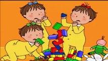 Trotro Trotro ve Küçük Kuş Trotro # Türkçe Çizgi Film izle, Trotro TRT Çocuk