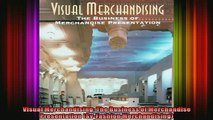 READ FREE Ebooks  Visual Merchandising The Business of Merchandise Presentation SvFashion Merchandising Free Online