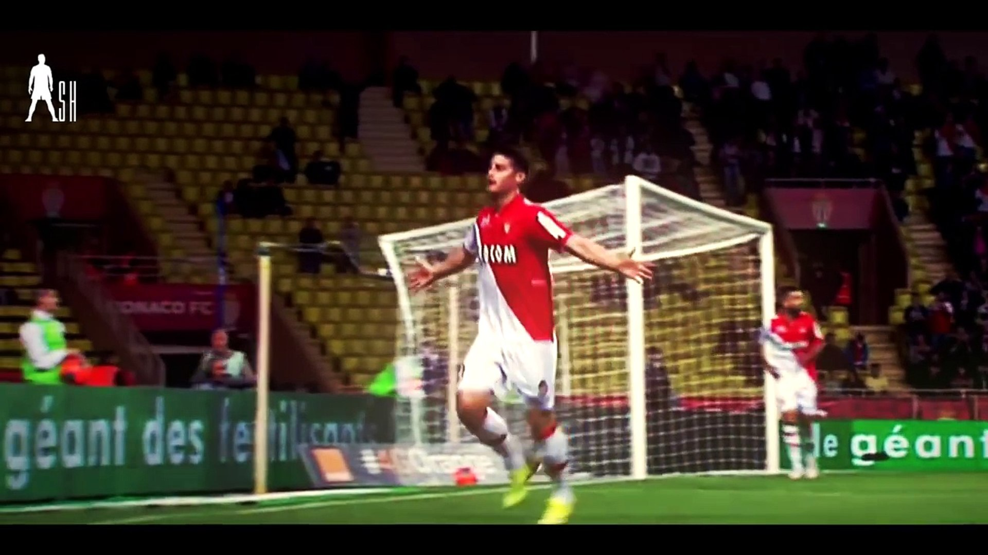 James Rodriguez 2014 ►The World Cup Star | Best Goals, Assist & Dribbling | HD