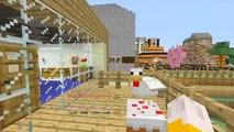stampylonghead Minecraft Xbox - Stone Maker [384] stampylongnose stampy cat stampylonghead