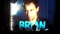 LA Show 6-26-10 - Backstreet Boys - Intro/Everybody (Backstreet's Back) [Live] HD