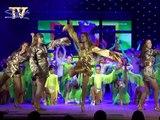 С 21-23 марта, 8-ой Открытый конкурс-фестиваль TV START