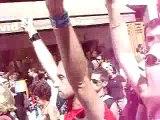 Gay Pride Marseille 2007