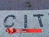 TVALFA 22 09 10   NARO   ARRESTATO LATITANTE NARO