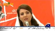 Reham Khan Press Conference Tezabi Totay-Funny Videos-Whatsapp Videos-Prank Videos-Funny Vines-Viral Video-Funny Fails-Funny Compilations-Just For Laughs