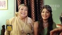 Thapki Pyar Ki -28th April 2016 - थपकी प्यार की _ Full On Location Episode _ Colors tv Serial News