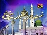 Naat l Yeh Naz Yeh Andaz Hamary l SAYID ABDULLAHA SHAH (5)