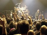 Korn - Kentish Town Forum - London, UK - November 25, 2005