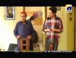 Saat Pardo Main Geo Tv - Episode 17 - Part 2/4