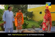 Ek Tamanna Lahasil Si by Hum Tv Episode 16 - Part 2/3