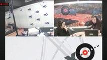 Литвиненко ничего не знал Александр Невзоров 25 января 2016 Эхо Москвы