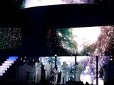 070114 Rain World Tour HK concert 23 End