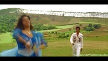 Chori Chori Dil Tera Churayenge - Phool Aur Angaar (1080p HD Song)